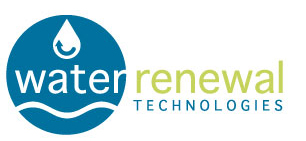 Water Renewal Technologies